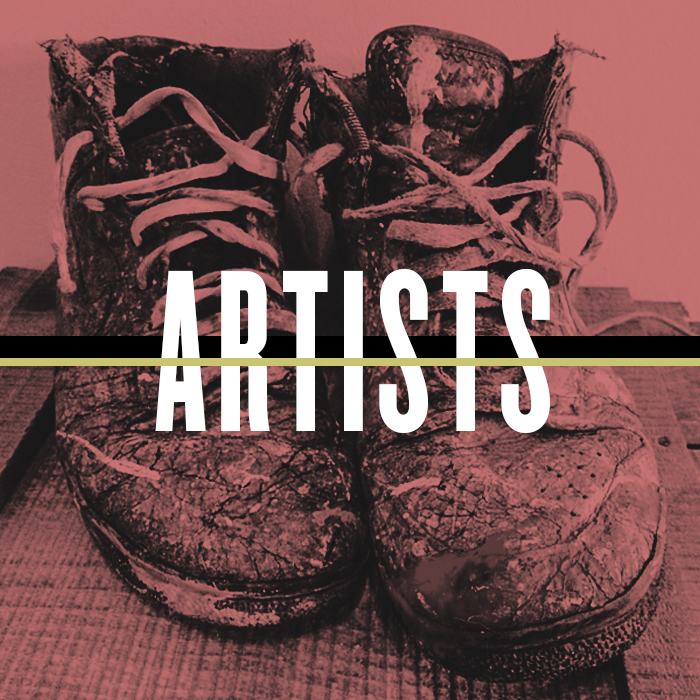 _0002_Artists.jpg