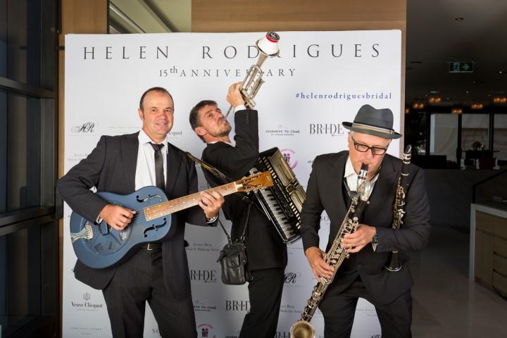 helen-rodrigues-15th-anniversary-society-photography-band-image.jpg