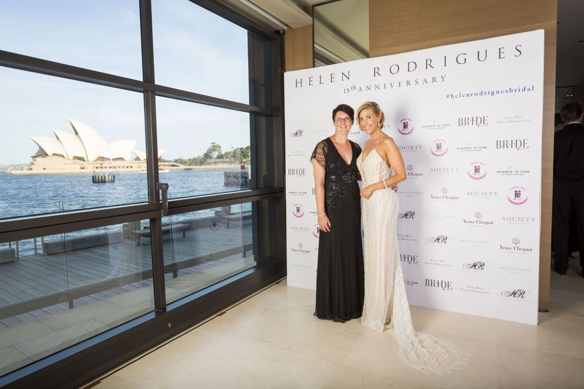 helen-rodrigues-15th-anniversary-society-photography-catriona-rowntree.jpg