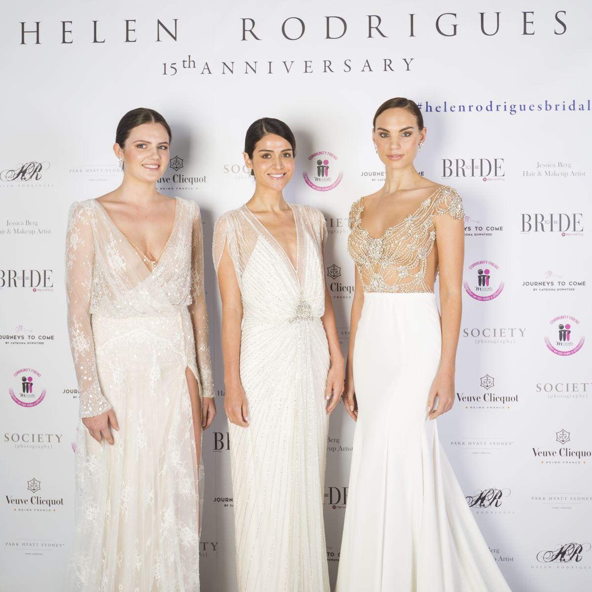 helen-rodrigues-15th-anniversary-society-photography.jpg
