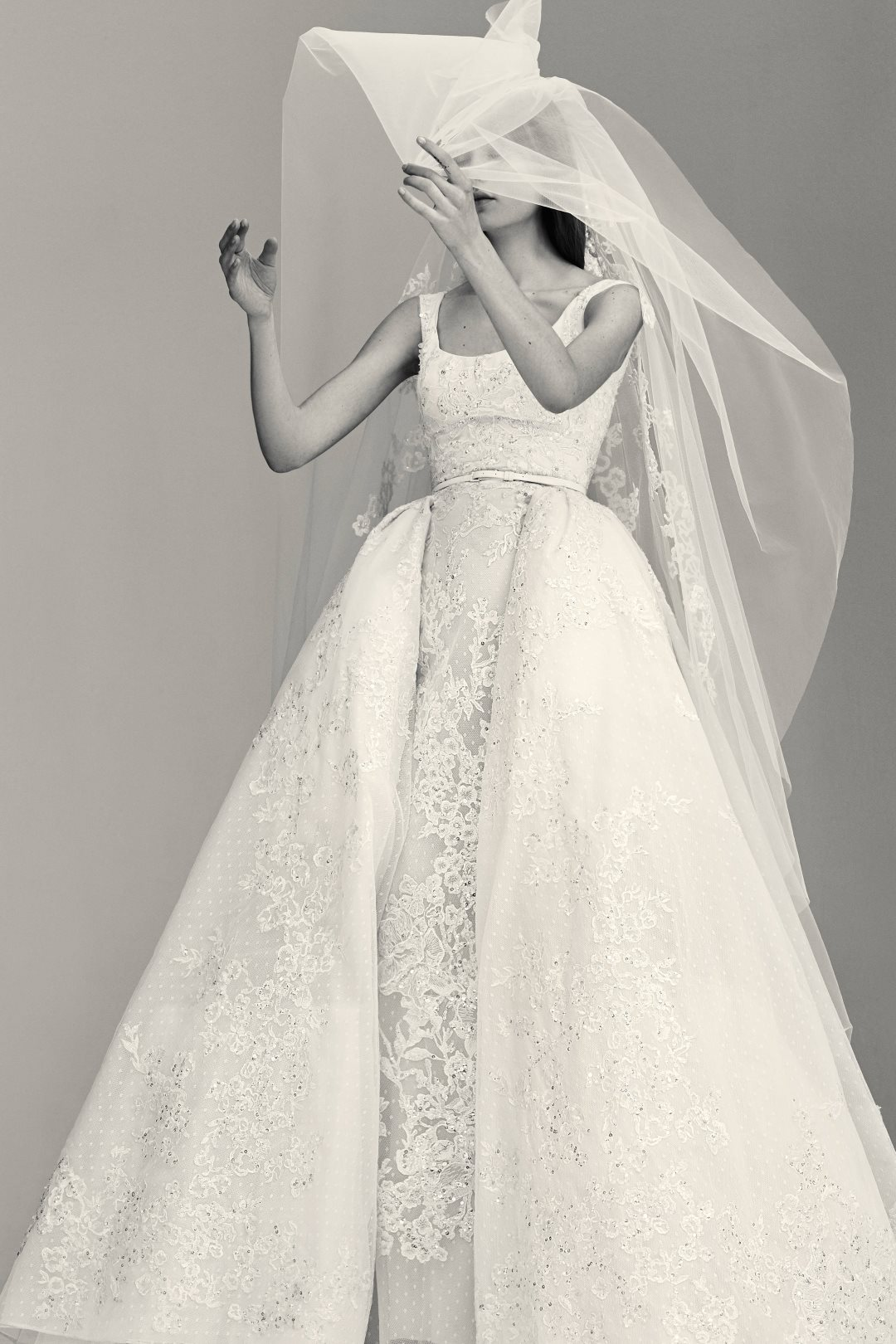 elie-saab-bridal-look-13.jpg