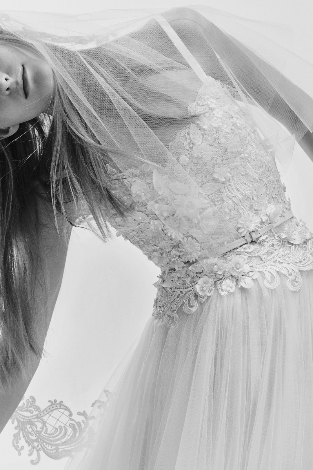 elie-saab-bridal-look-18.jpg