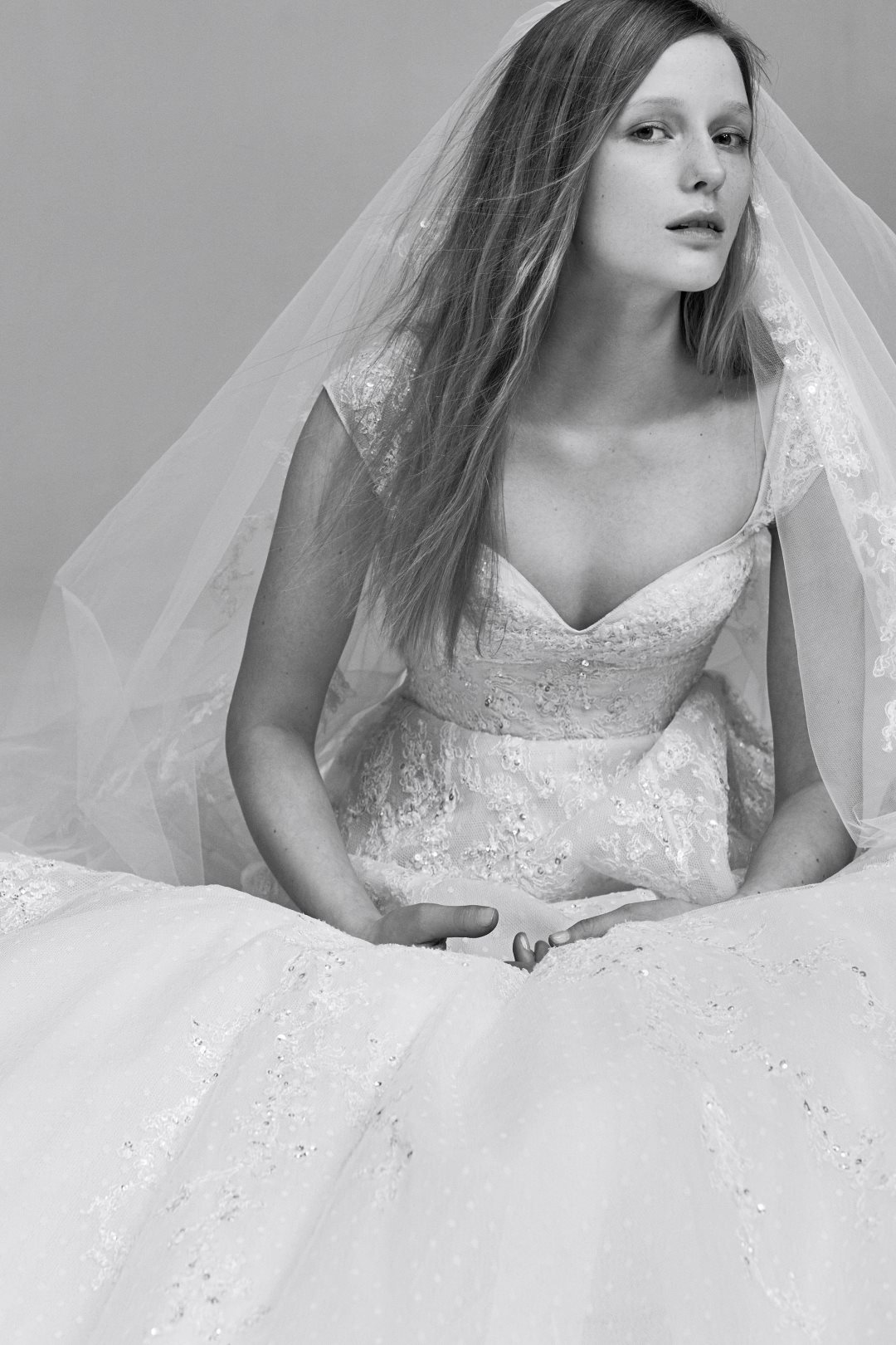 elie-saab-bridal-look-25.jpg