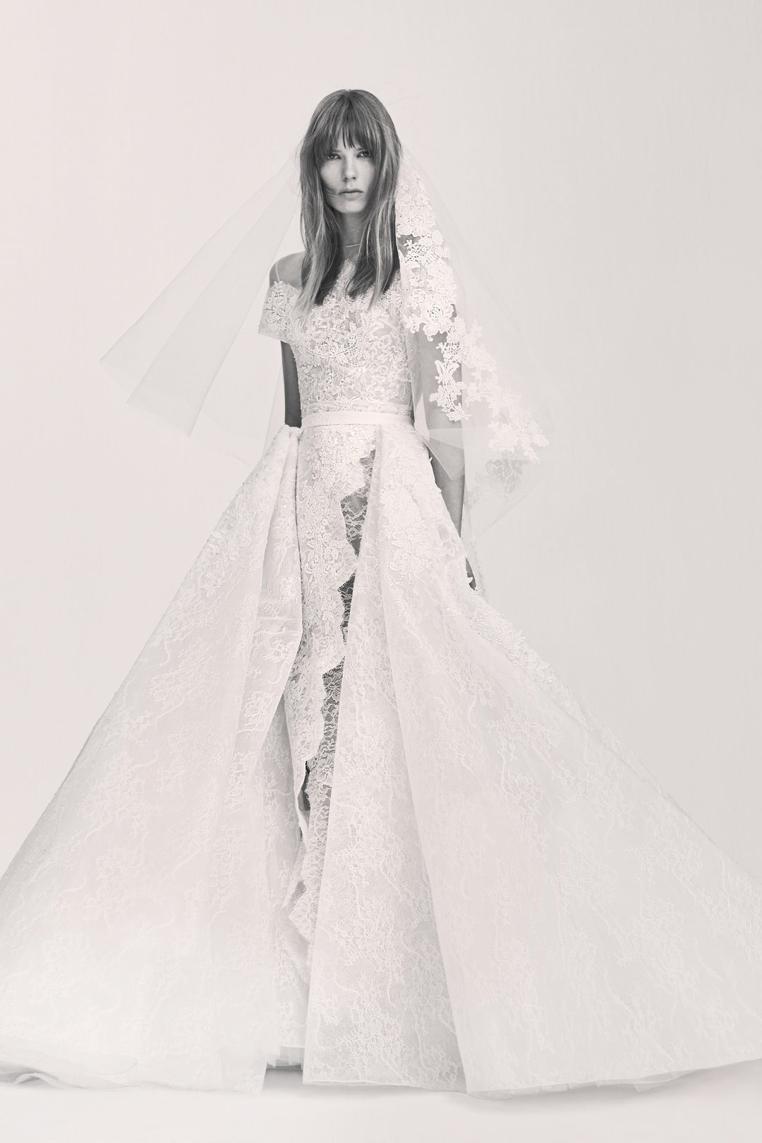 elie-saab-bridal-look-26.jpg