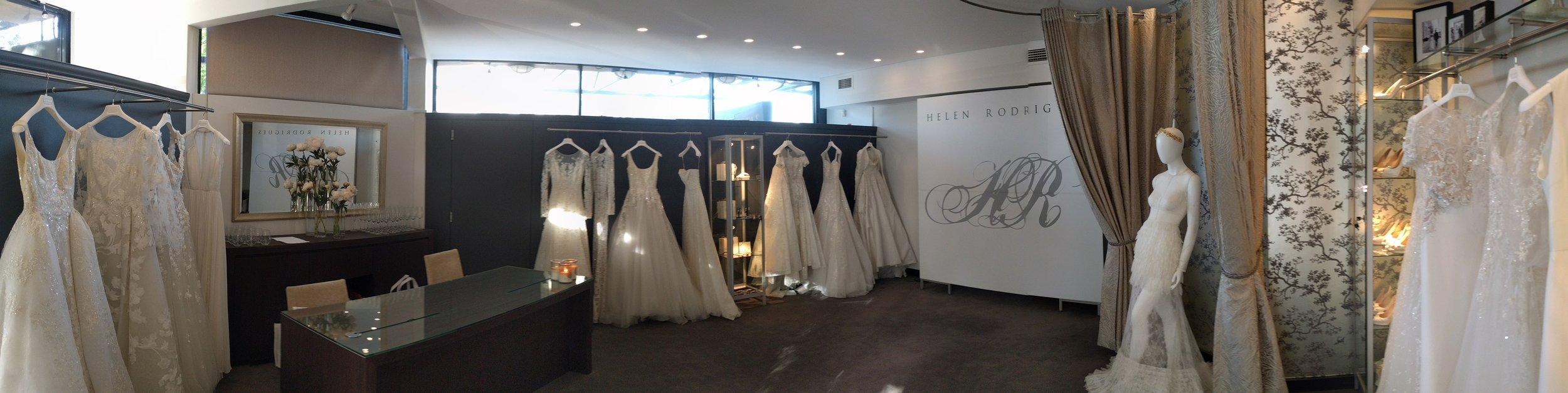 helen-rodrigues-boutique-elie-saab-bridal-presentation.jpg