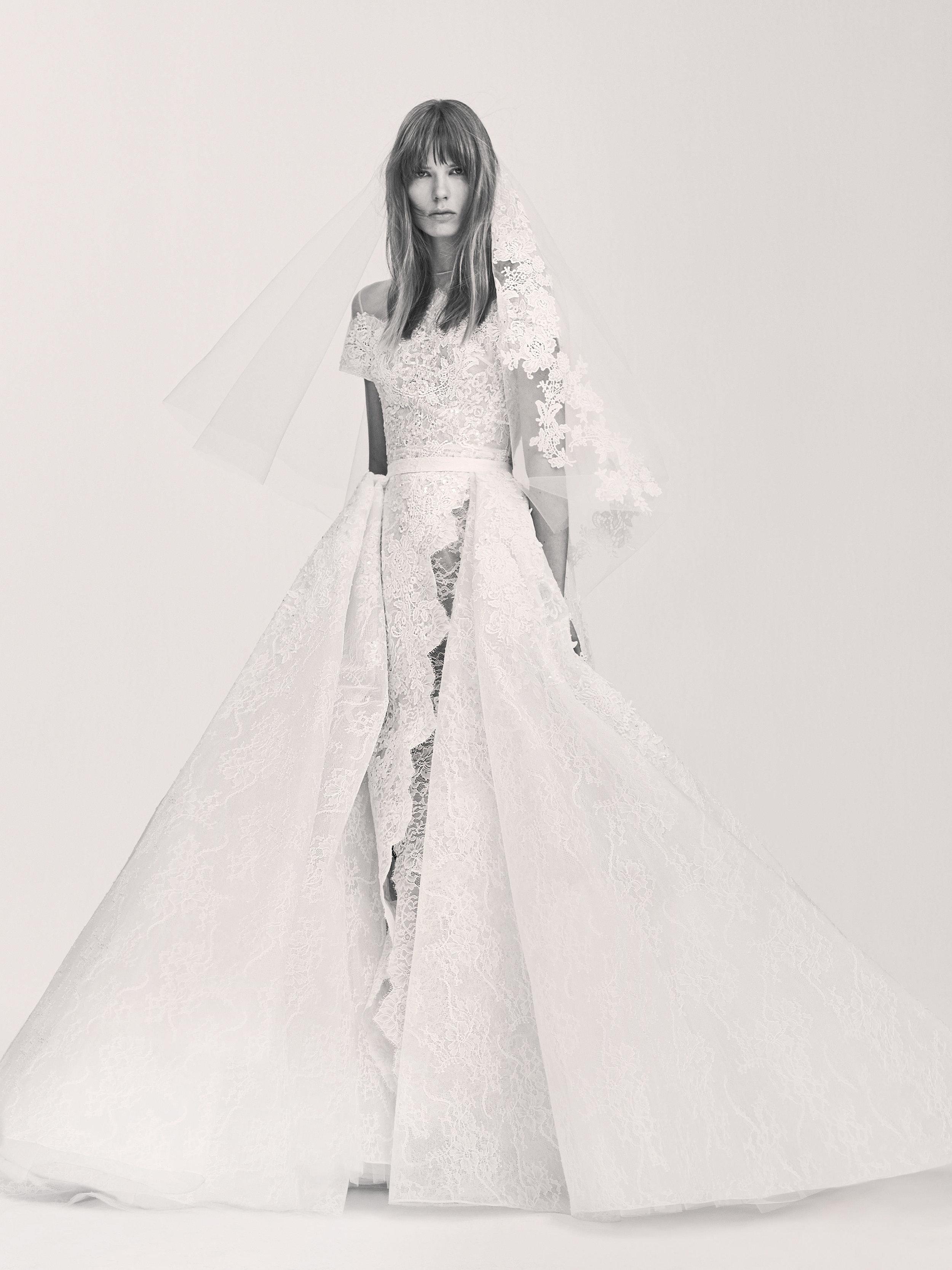 elie-saab-bridal-look-26.jpg