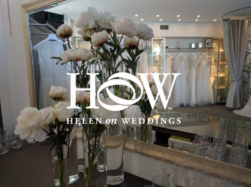 helen-on-weddings-logo.png