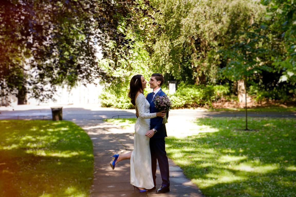 helen-rodrigues-real-bride-sophie.jpg