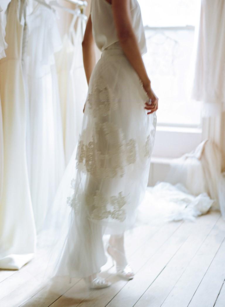alexandra-grecco-estelle-skirt.jpg