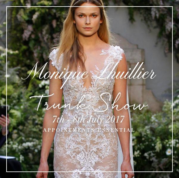 monique-lhuillier-trunk-show-sydney-july-2017