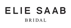 elie-saab-bridal-logo.jpg