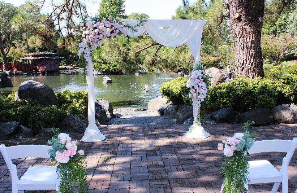 style-me-wedding.jpg
