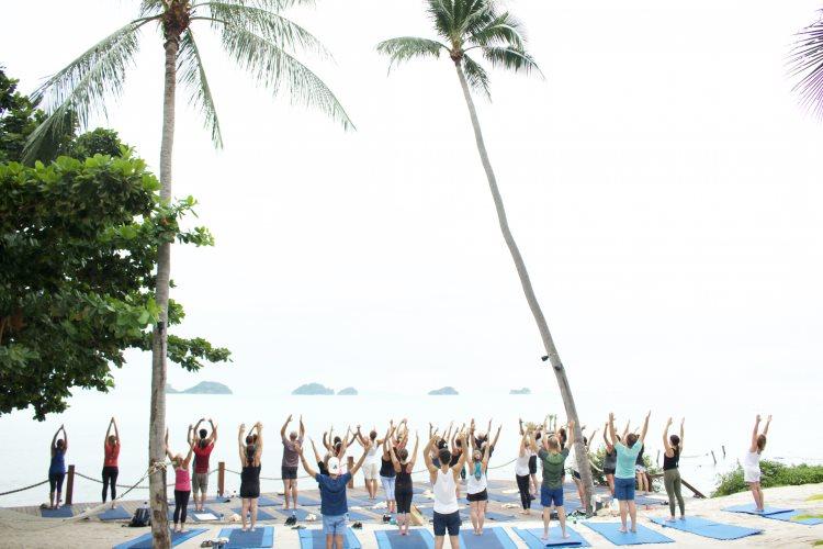 jessica-sepel-yoga.jpg