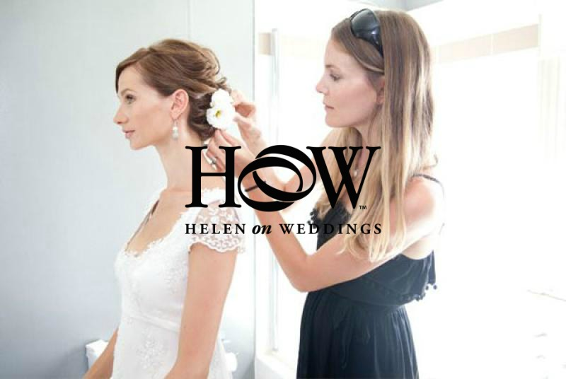 helen-on-weddings-jess-berg.jpg