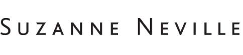 suzanne-neville-logo.jpg