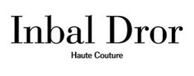 inbal-dror-logo.jpg