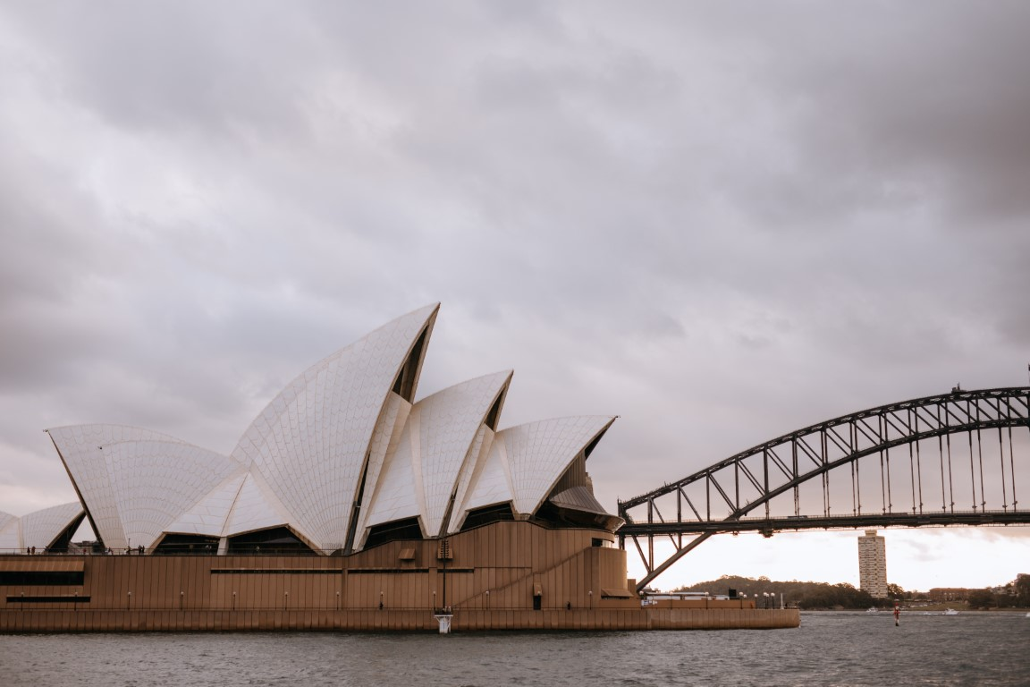helen-rodrigues-iconic-sydney.jpg