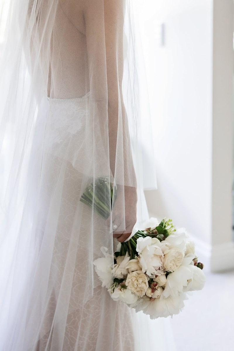 Fulton Wedding-Colour Files-0108.jpg