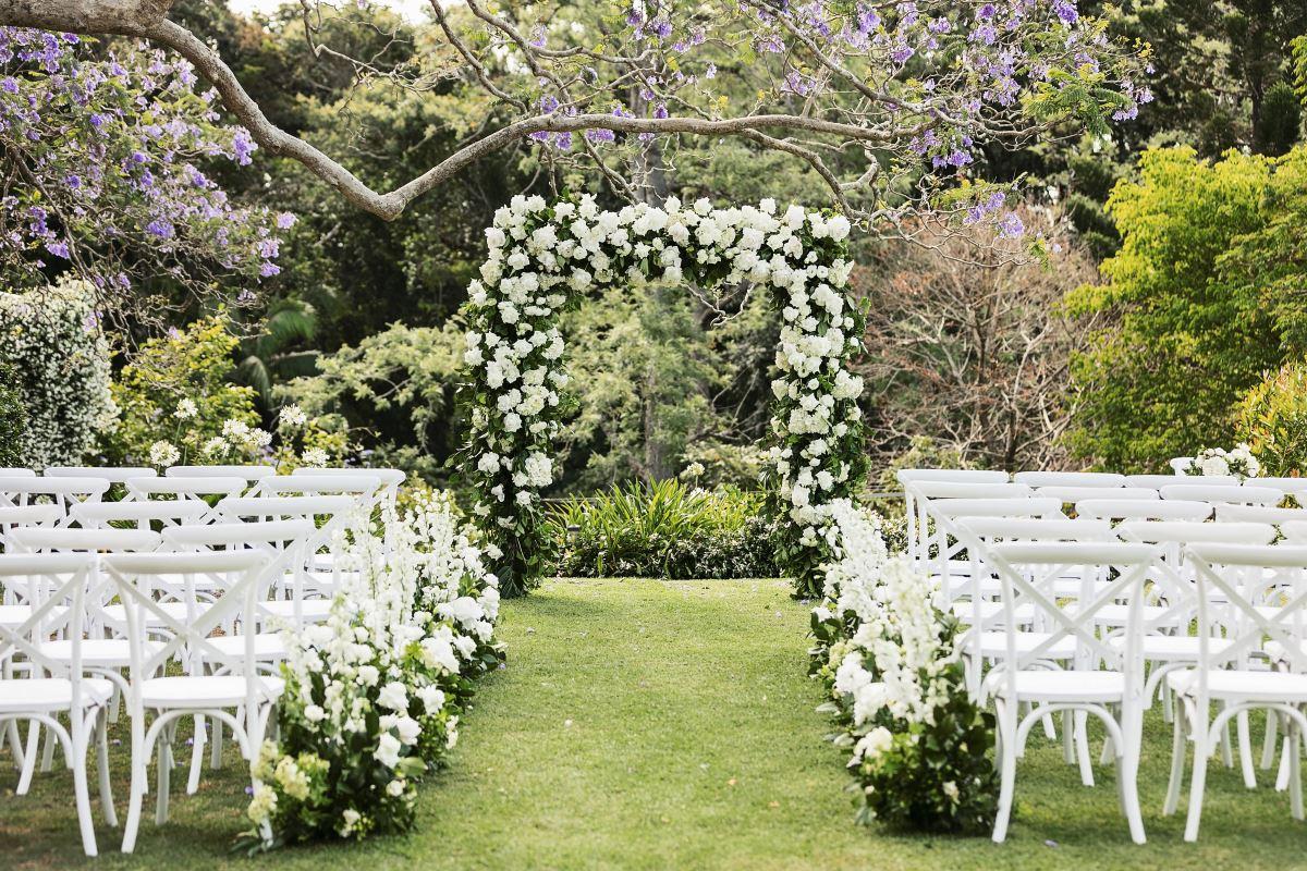 Fulton Wedding-Colour Files-0200.jpg