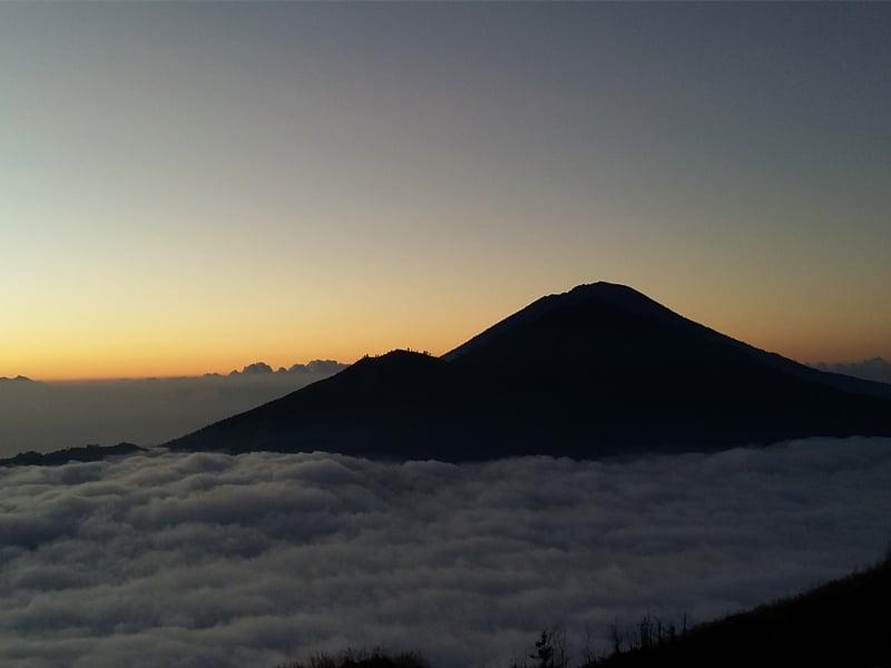 Bali_1.jpg