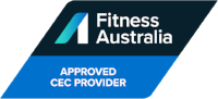 FitnessAustralia-Member_Icons-RGB-Full_Colour-Approved_CEC_Provider.png