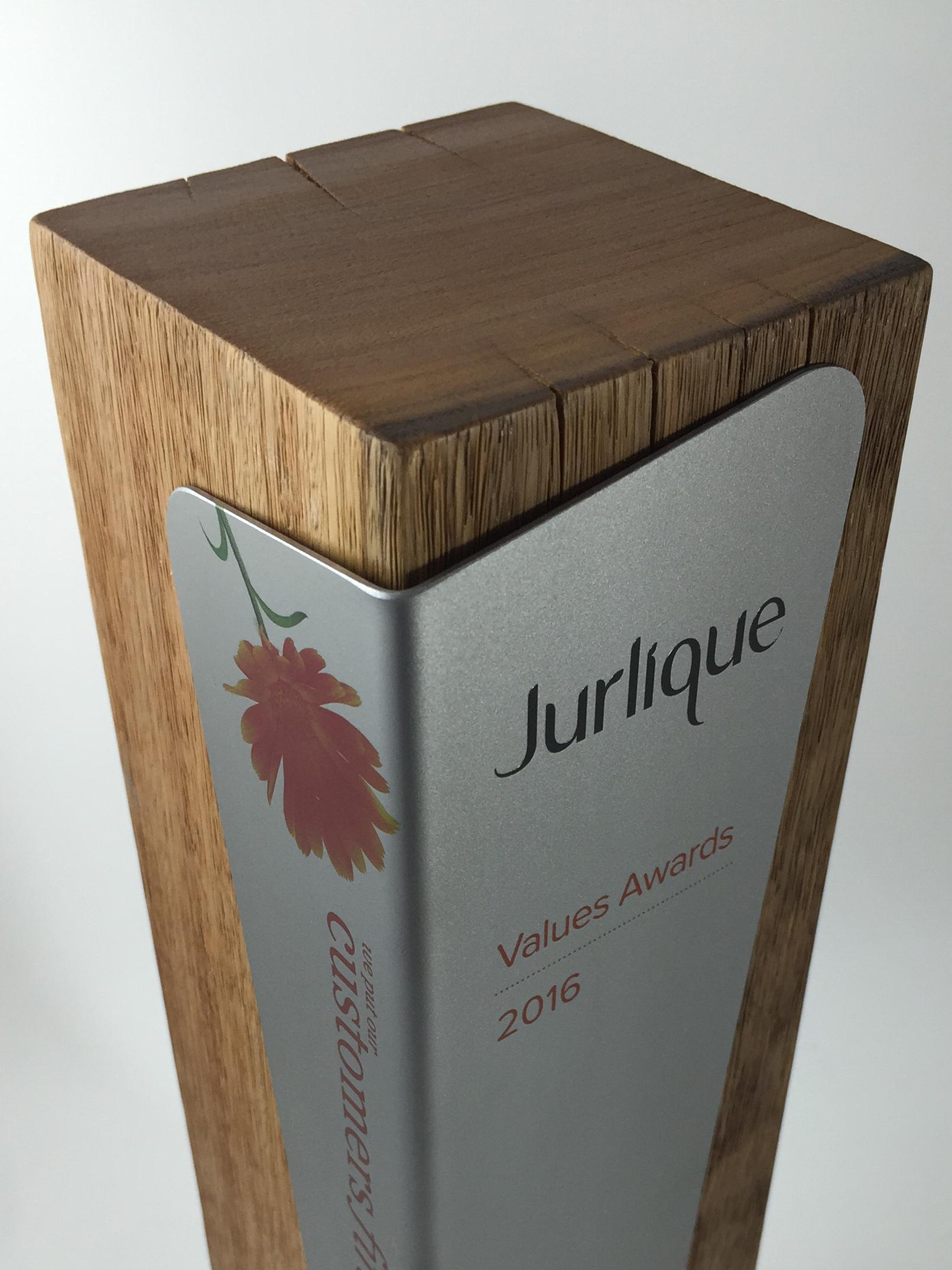 Jurlique_02Photo-17-11-16,-19-09-18.jpg