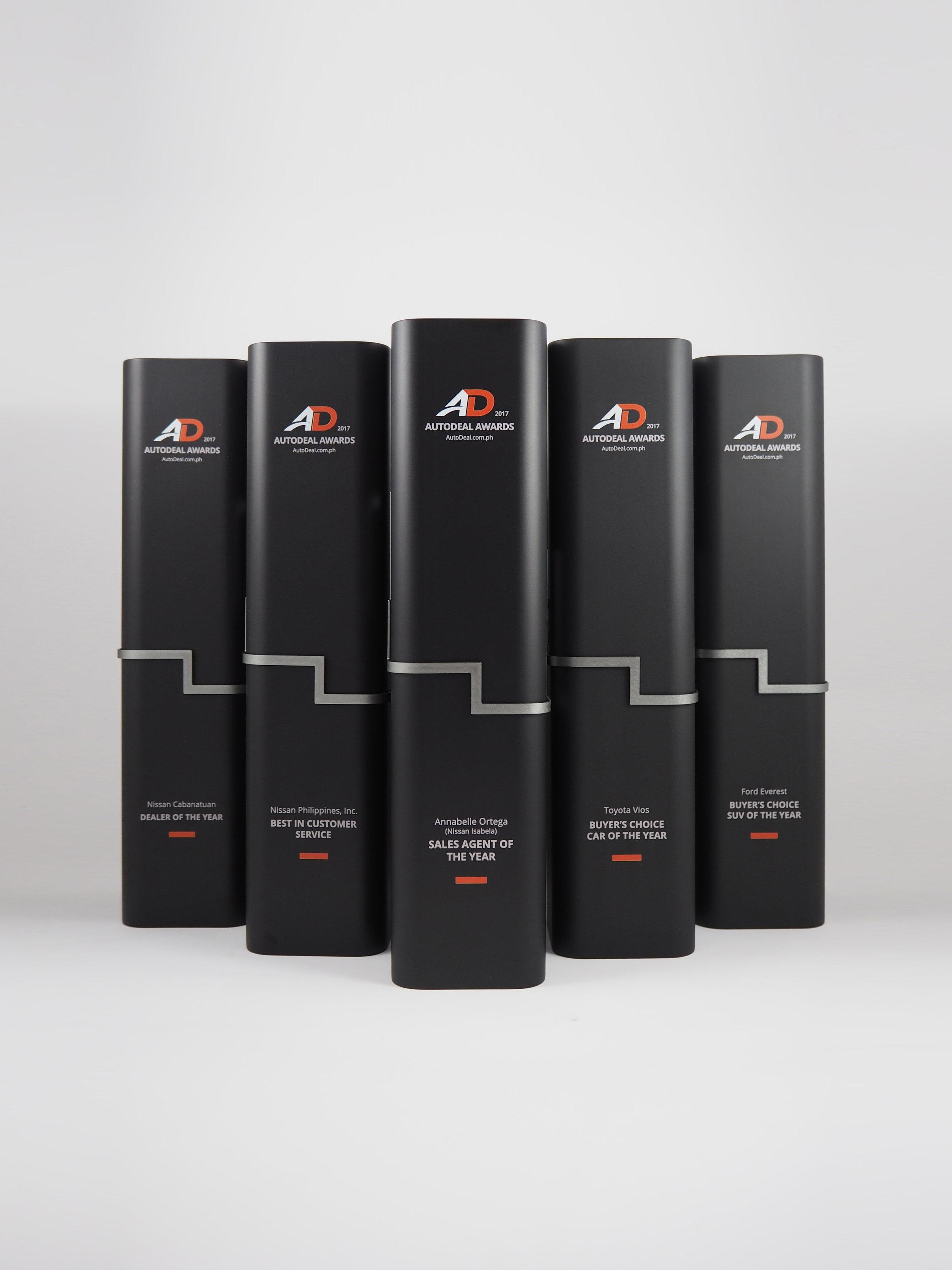 Autodeal-eco-aluminium-trophy-award-01-PB091637.jpg