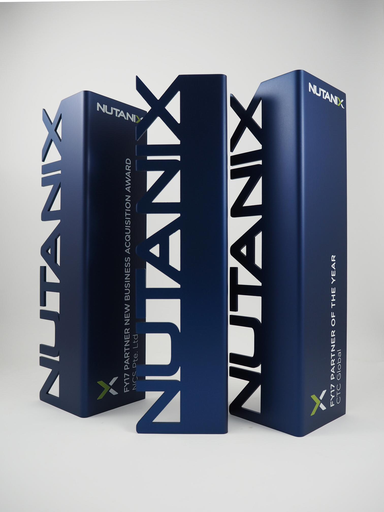 Nutanix-eco-aluminium-trophy-award-04.jpg