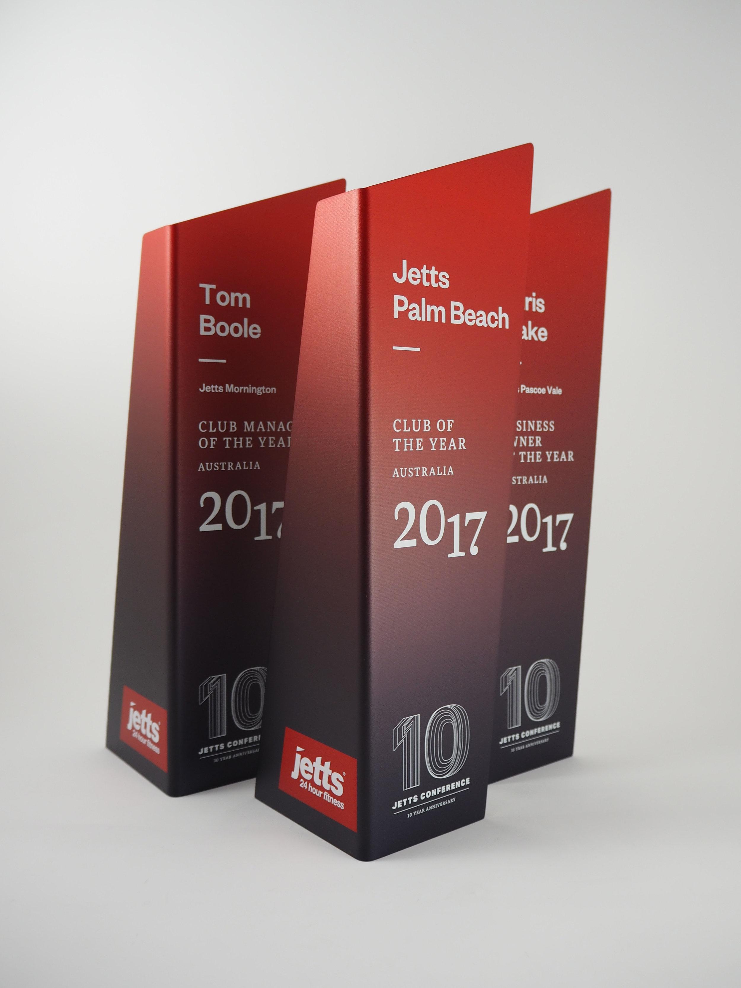 Jetts-eco-aluminium-trophy-award-02.jpg
