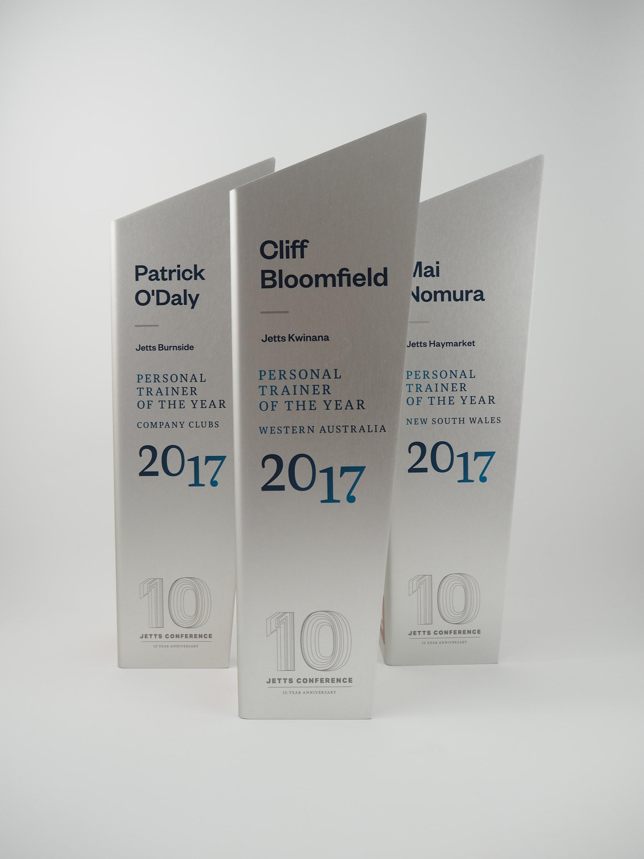 Jetts-eco-aluminium-trophy-award-04.jpg