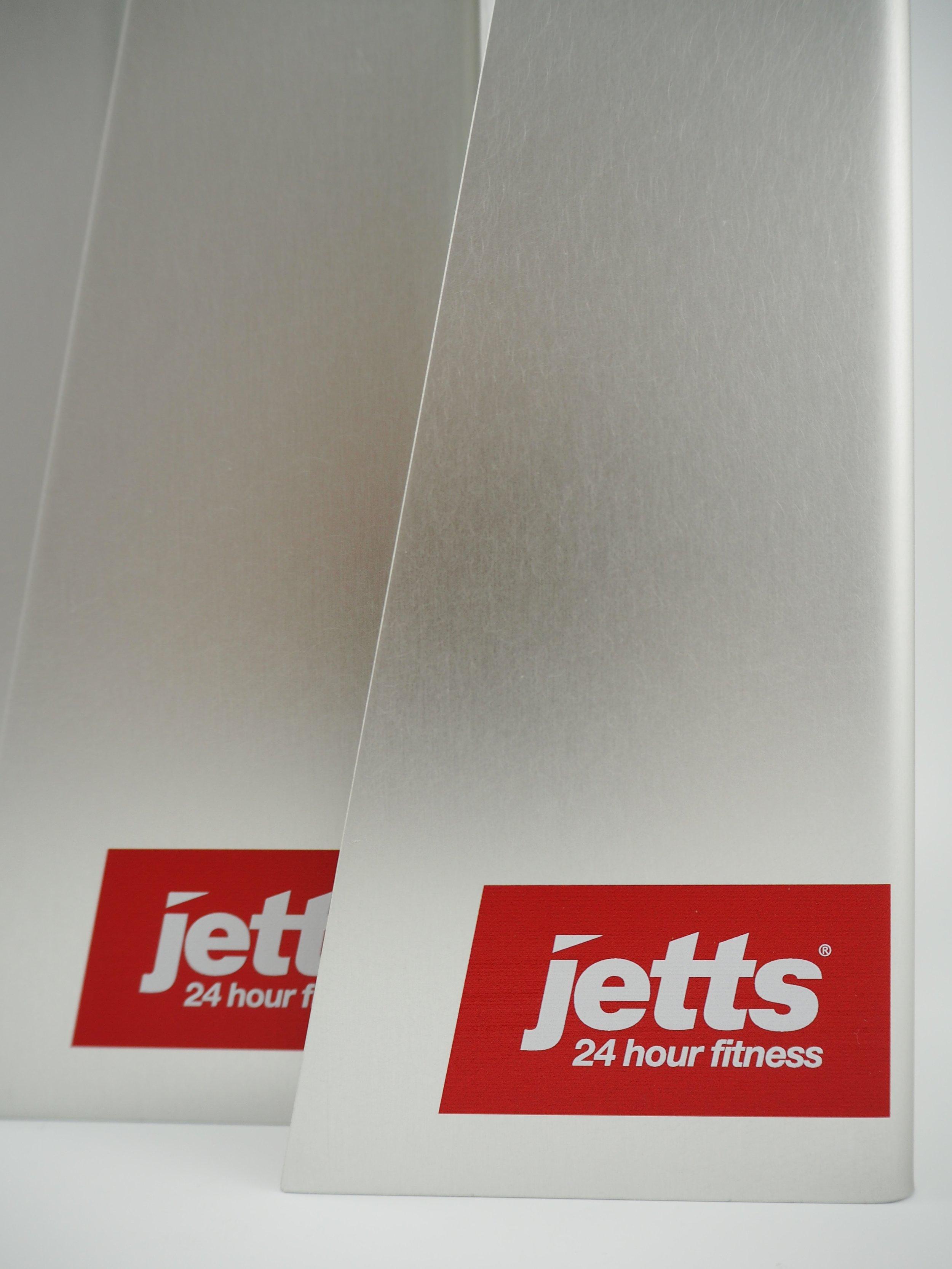 Jetts-eco-aluminium-trophy-award-06.jpg