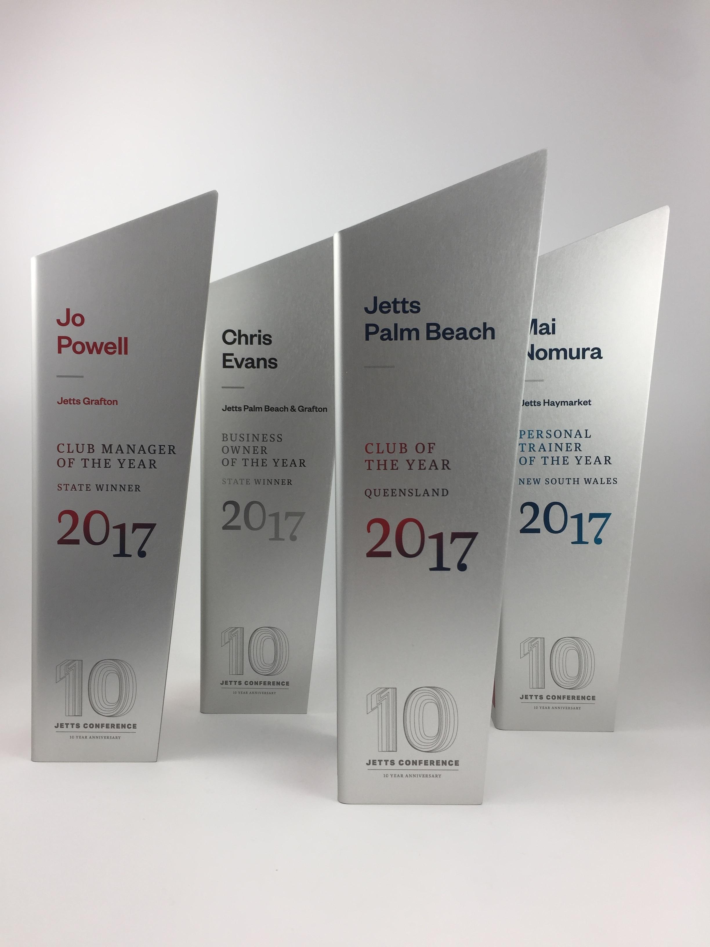 Jetts-eco-aluminium-trophy-award-07.jpg