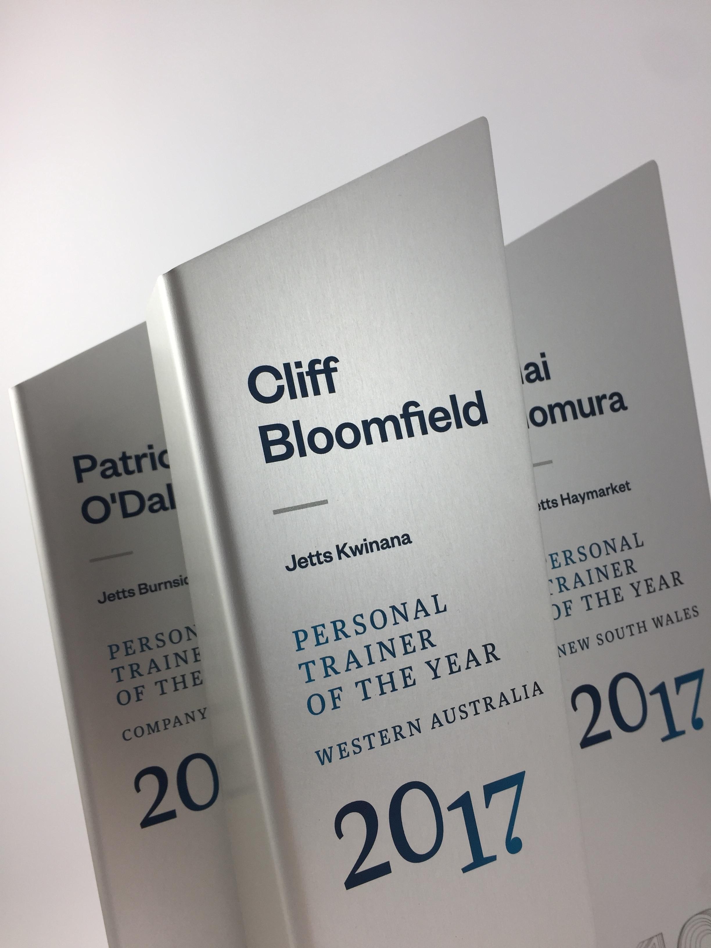 Jetts-eco-aluminium-trophy-award-08.jpg