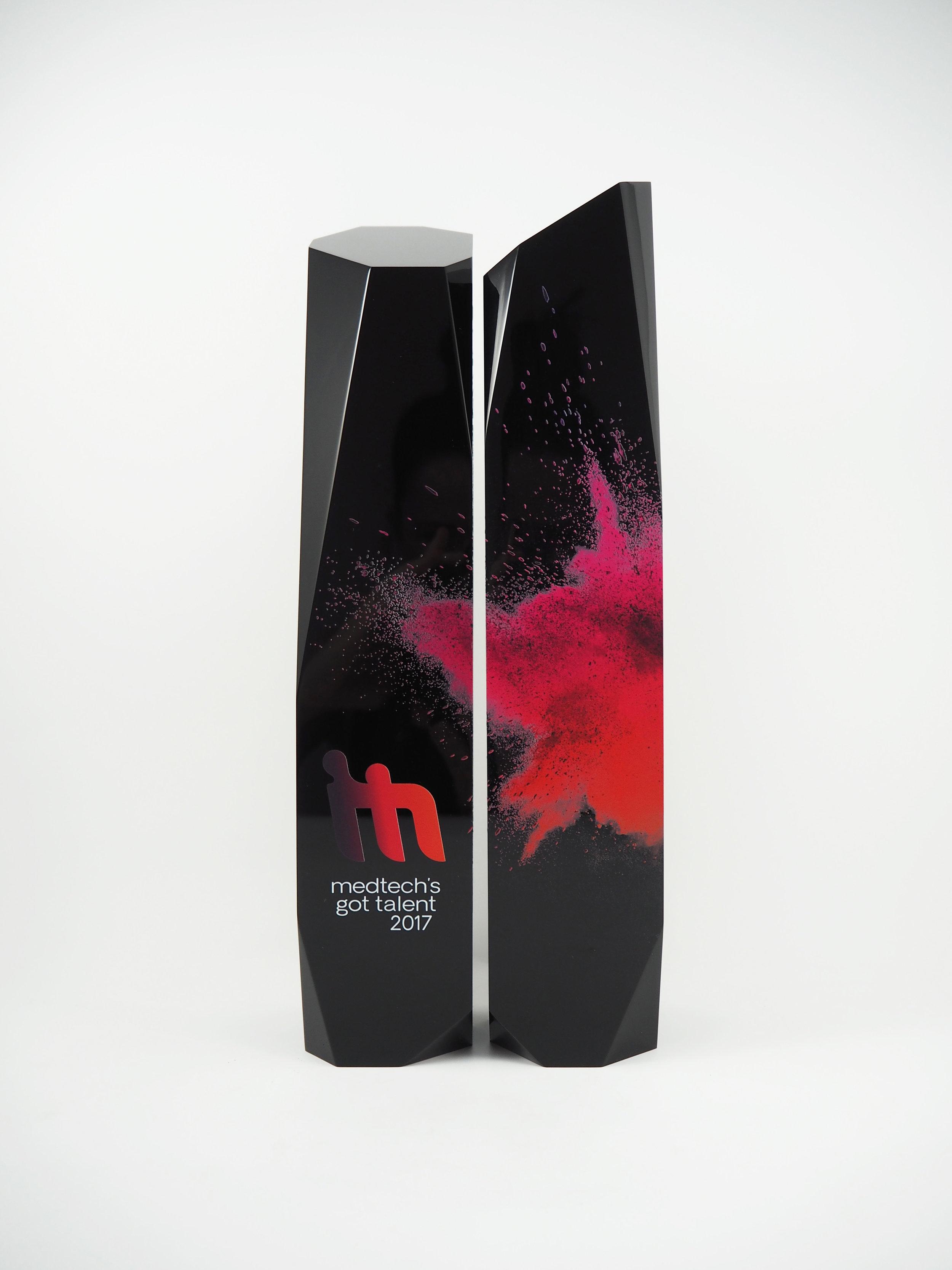 Medtech-acrylic-trophy-awards-05.jpg