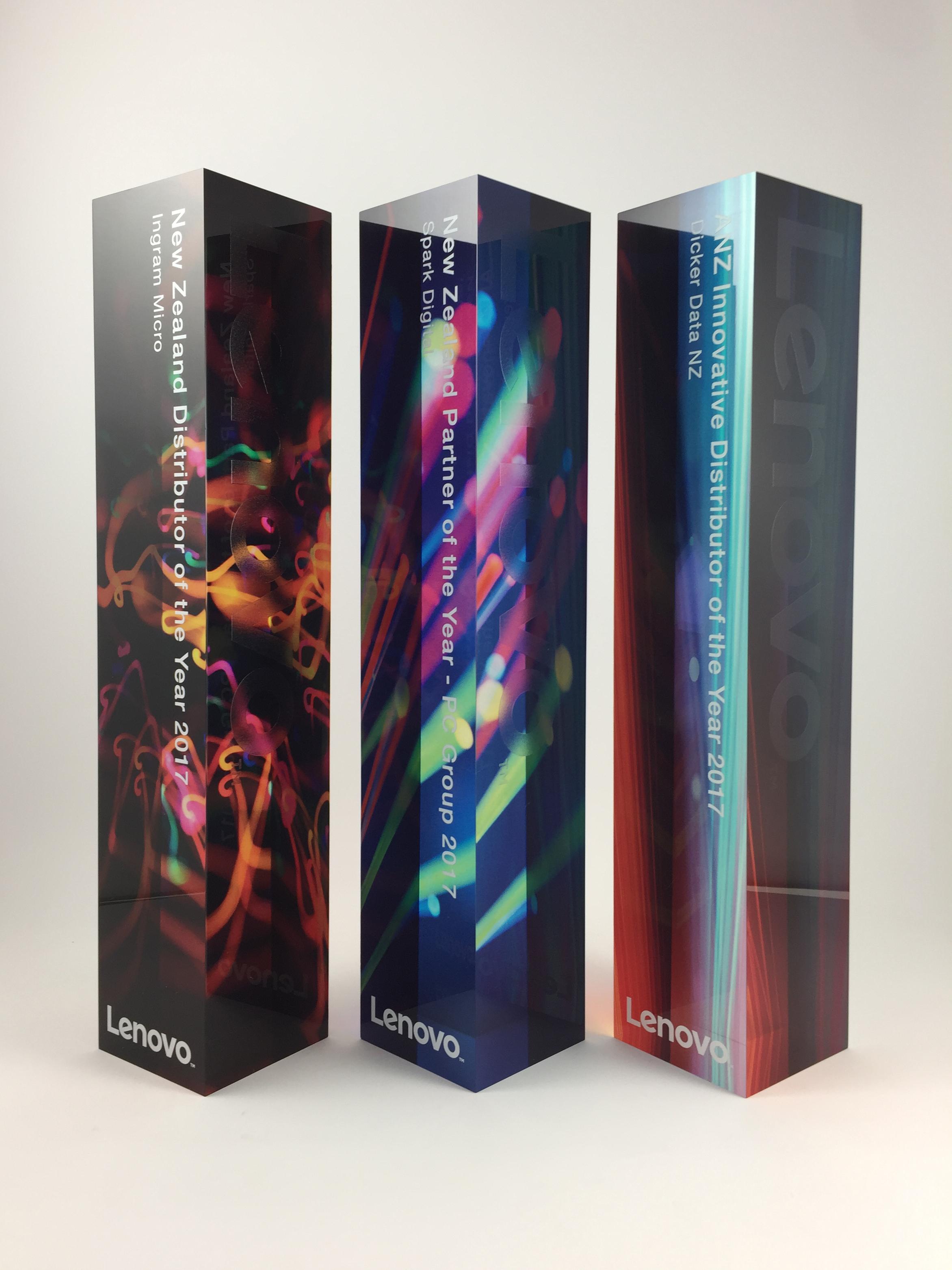 Lenovo-acrylic-trophy-awards-02.jpg