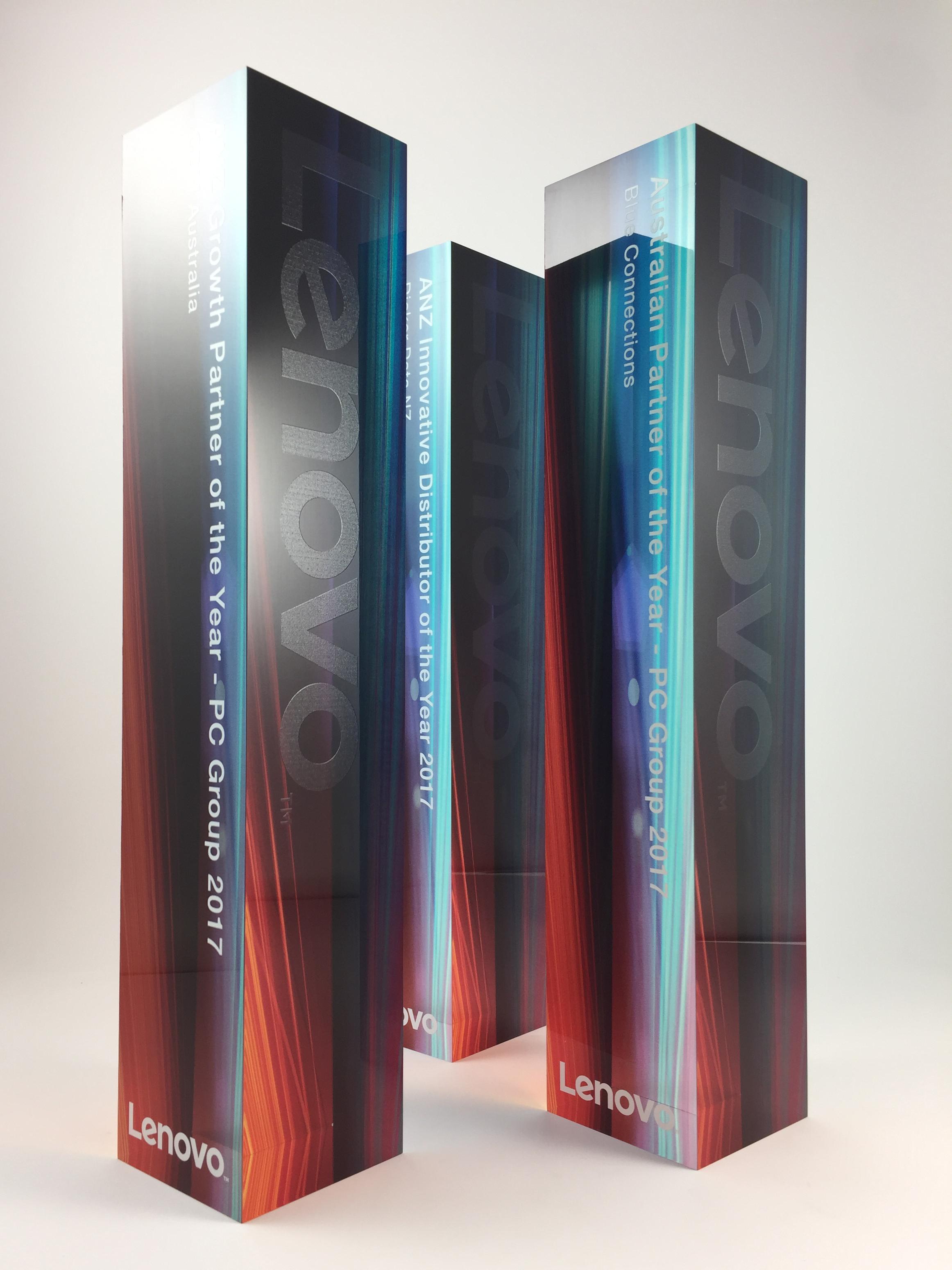 Lenovo-acrylic-trophy-awards-04.jpg