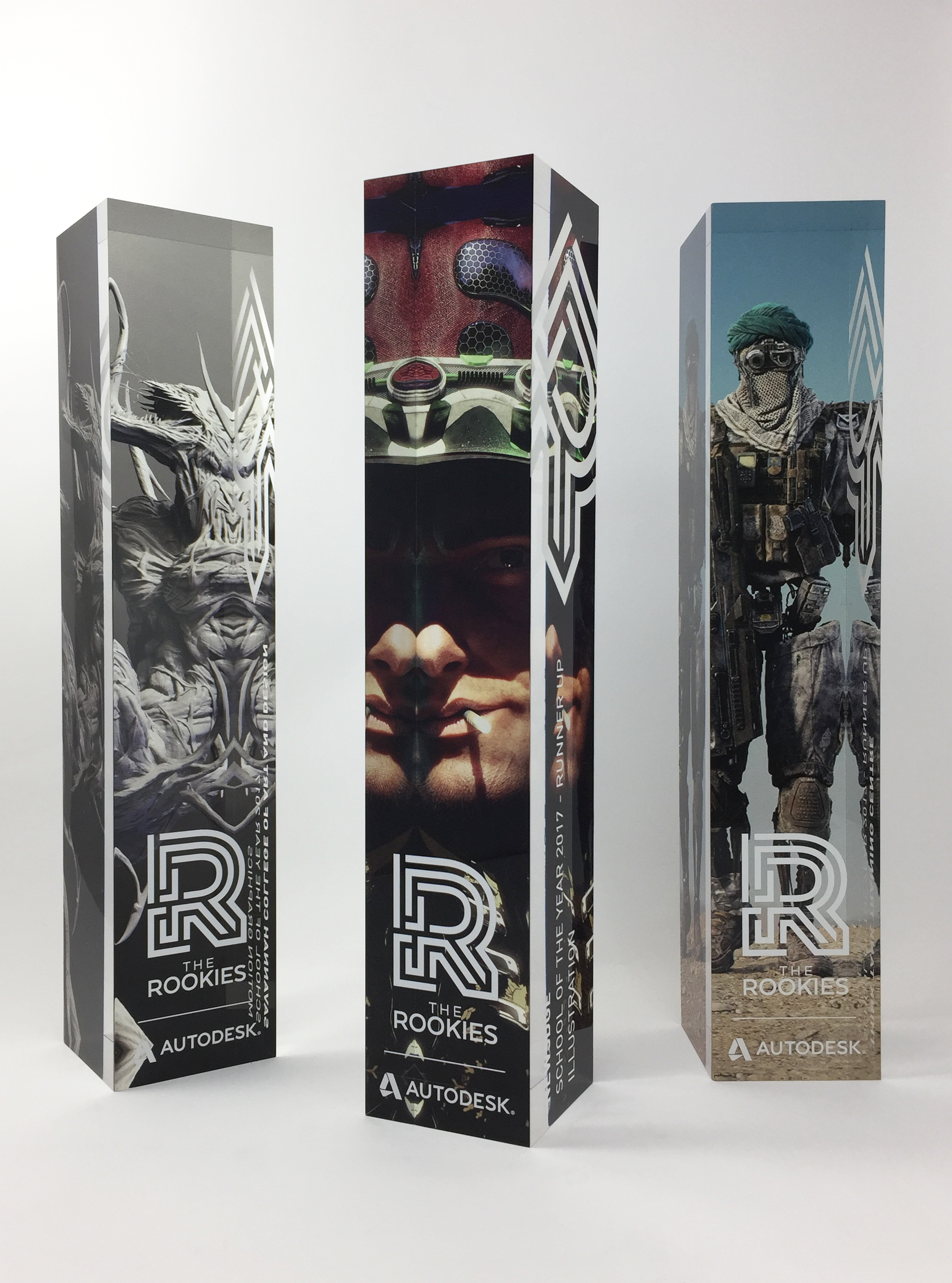 Rookies-art-acrylic-trophy-awards-04.jpg