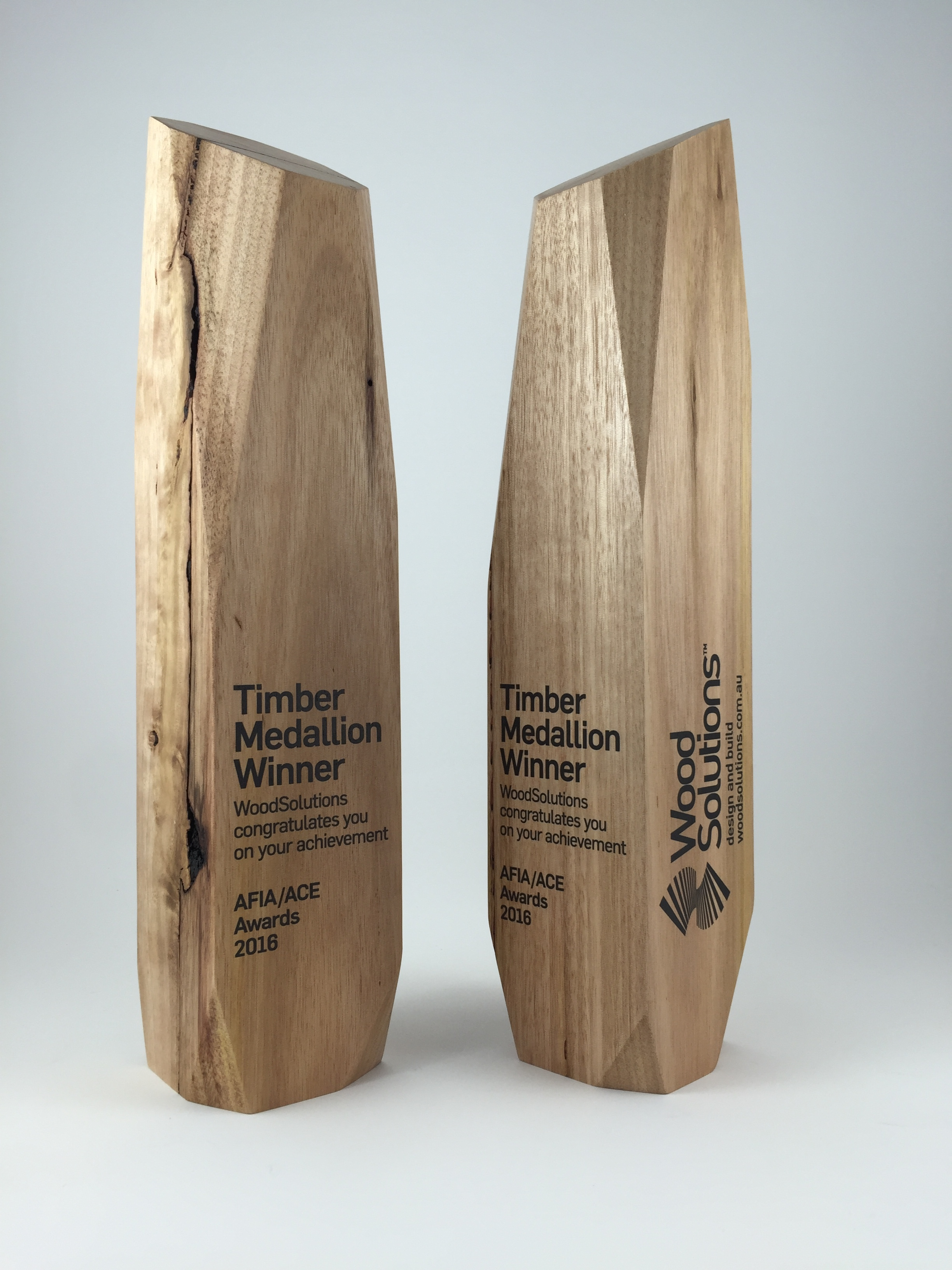 Wood-solutions-timber-eco-trophy-awards-02.jpg