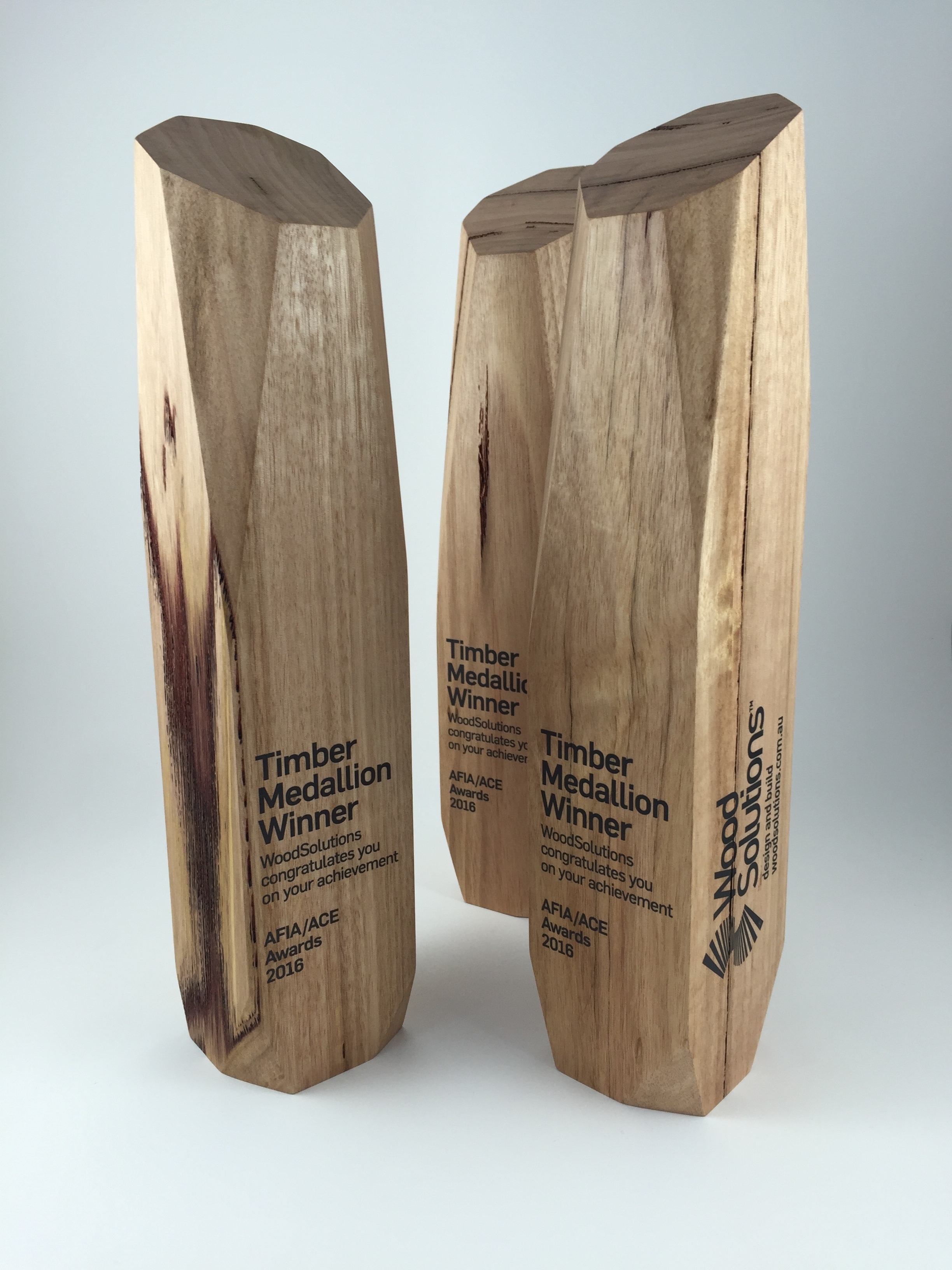 Wood-solutions-timber-eco-trophy-awards-03.jpg