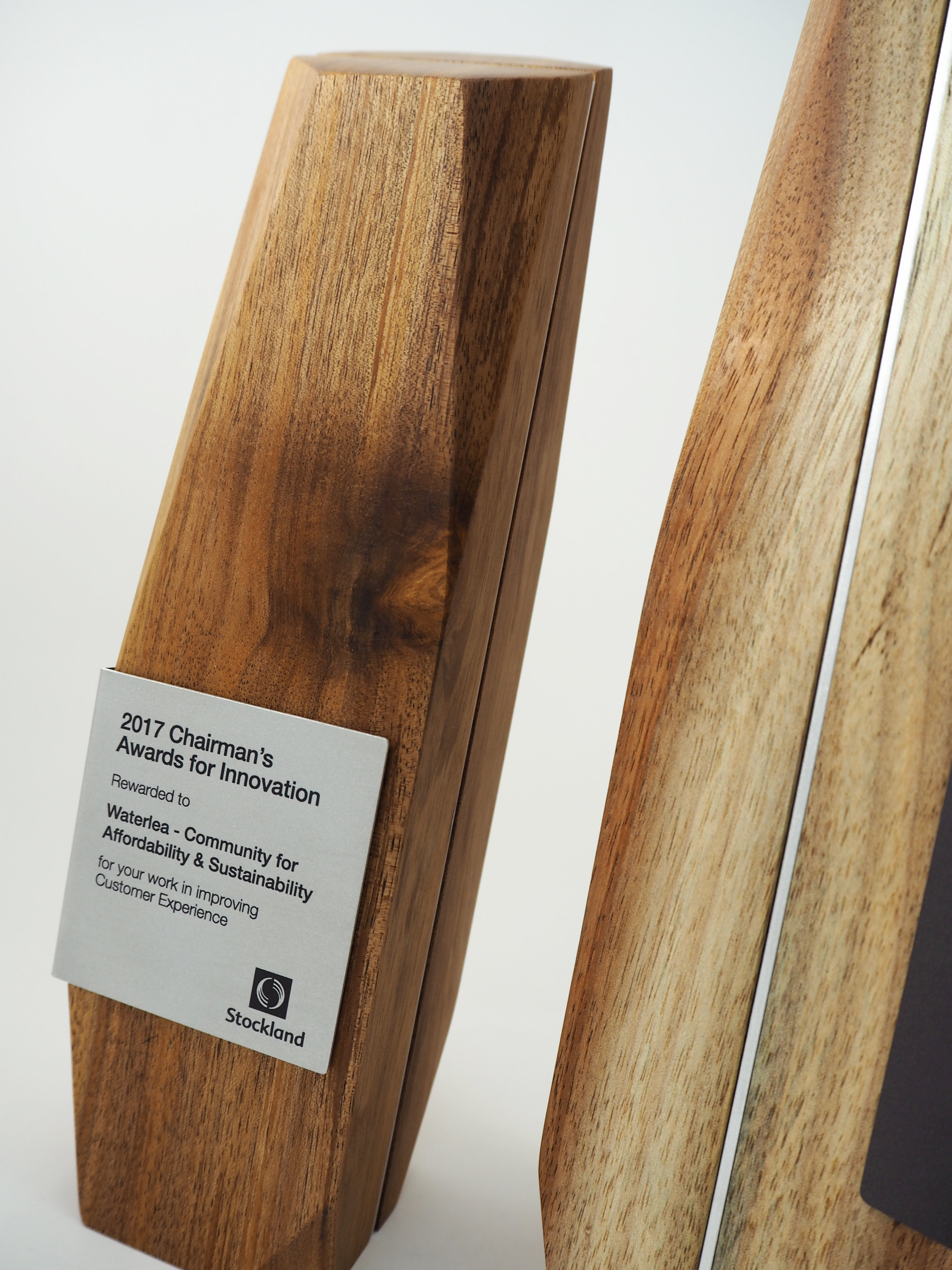 Stockland-Chairmans-timber-eco-trophy-awards-05.jpg