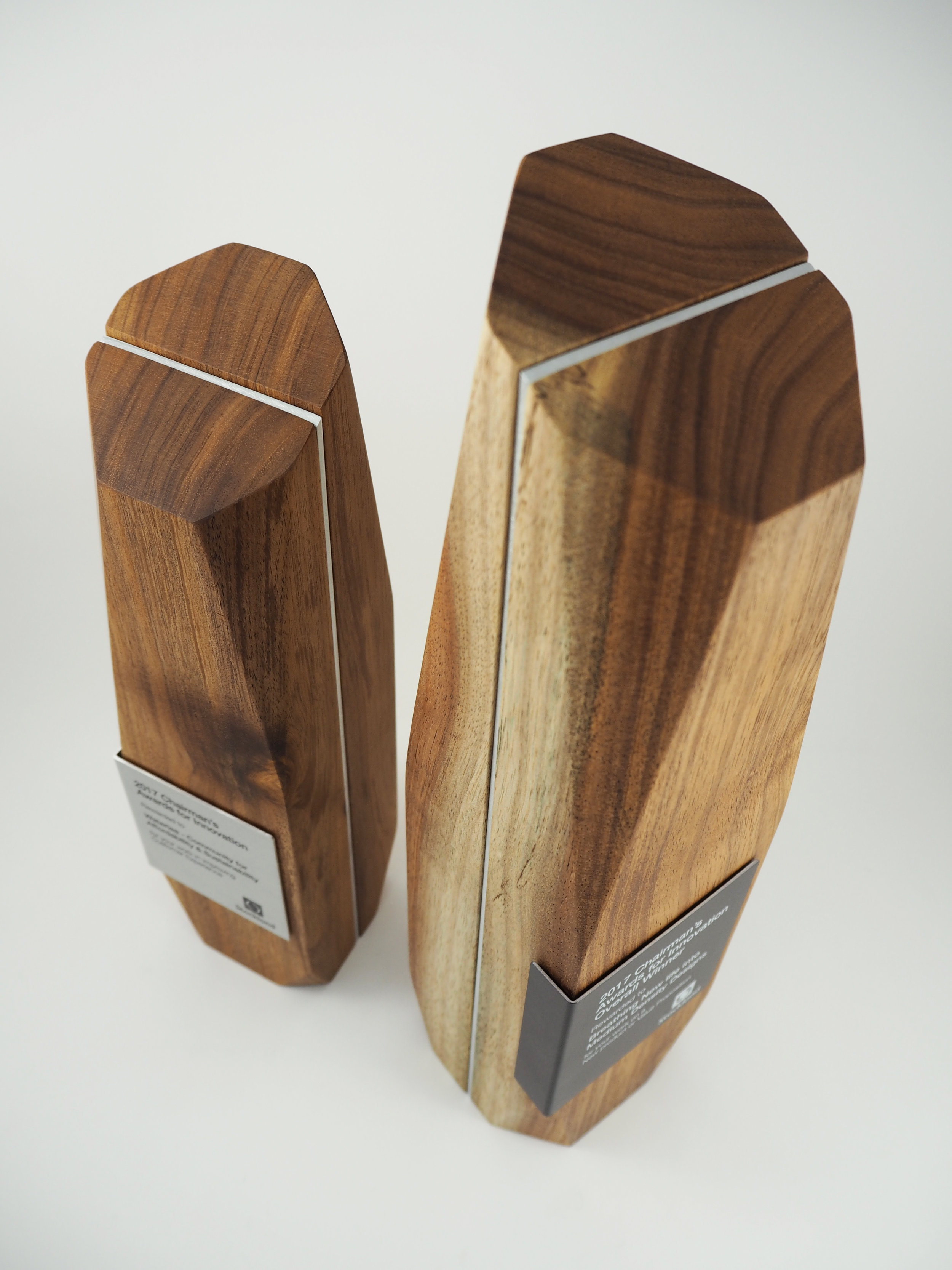 Stockland-Chairmans-timber-eco-trophy-awards-06.jpg