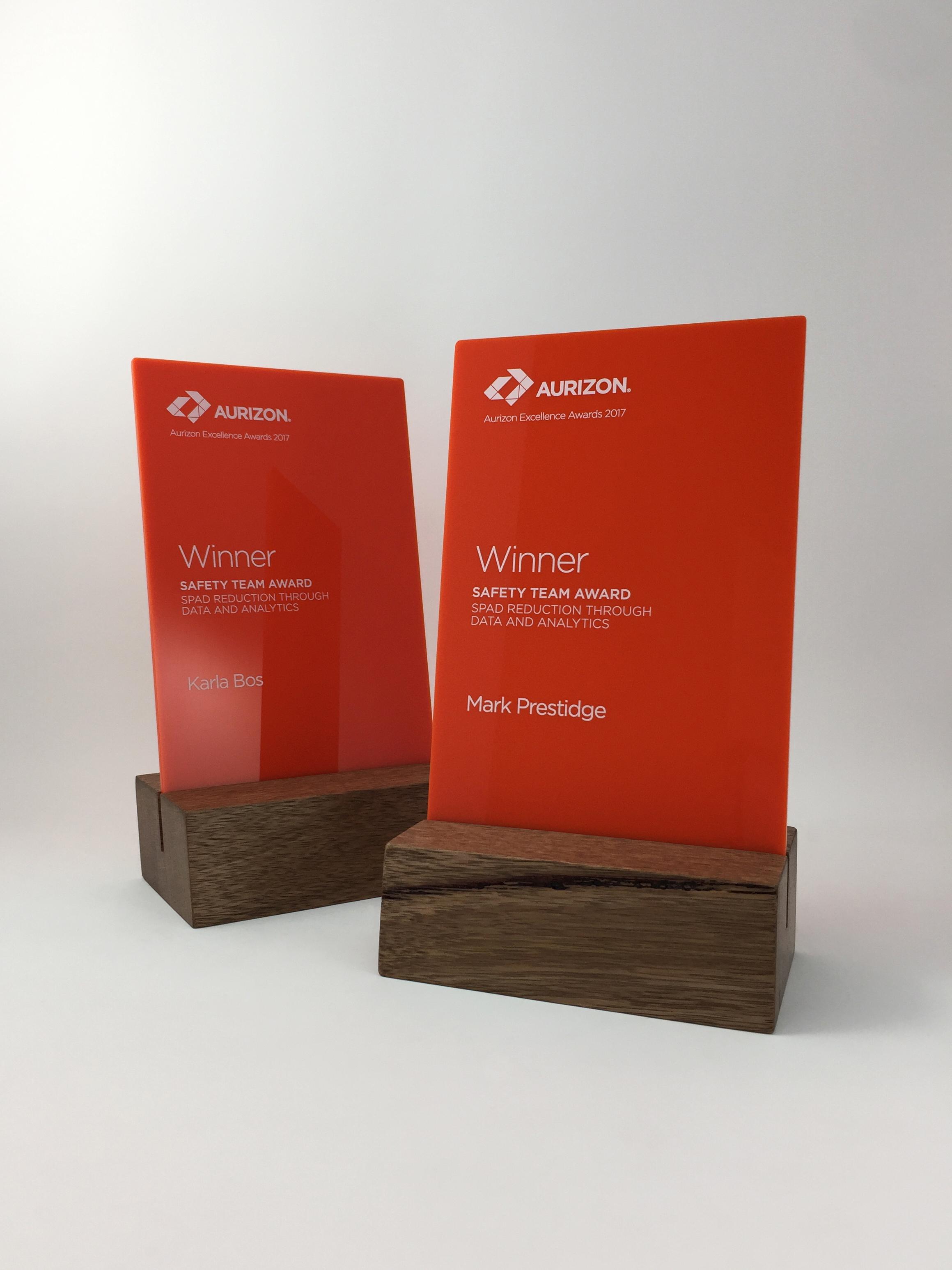 aurizon-acrylic-wood-corporate-trophy-award-05.jpg