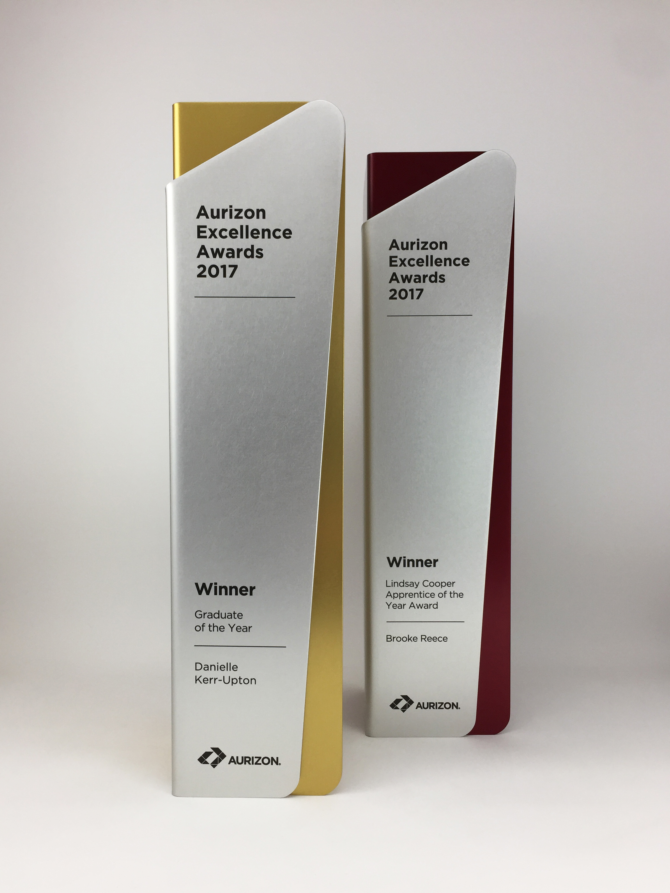 aurizon-excellence-awards-aluminium-corporate-trophy-04.jpg
