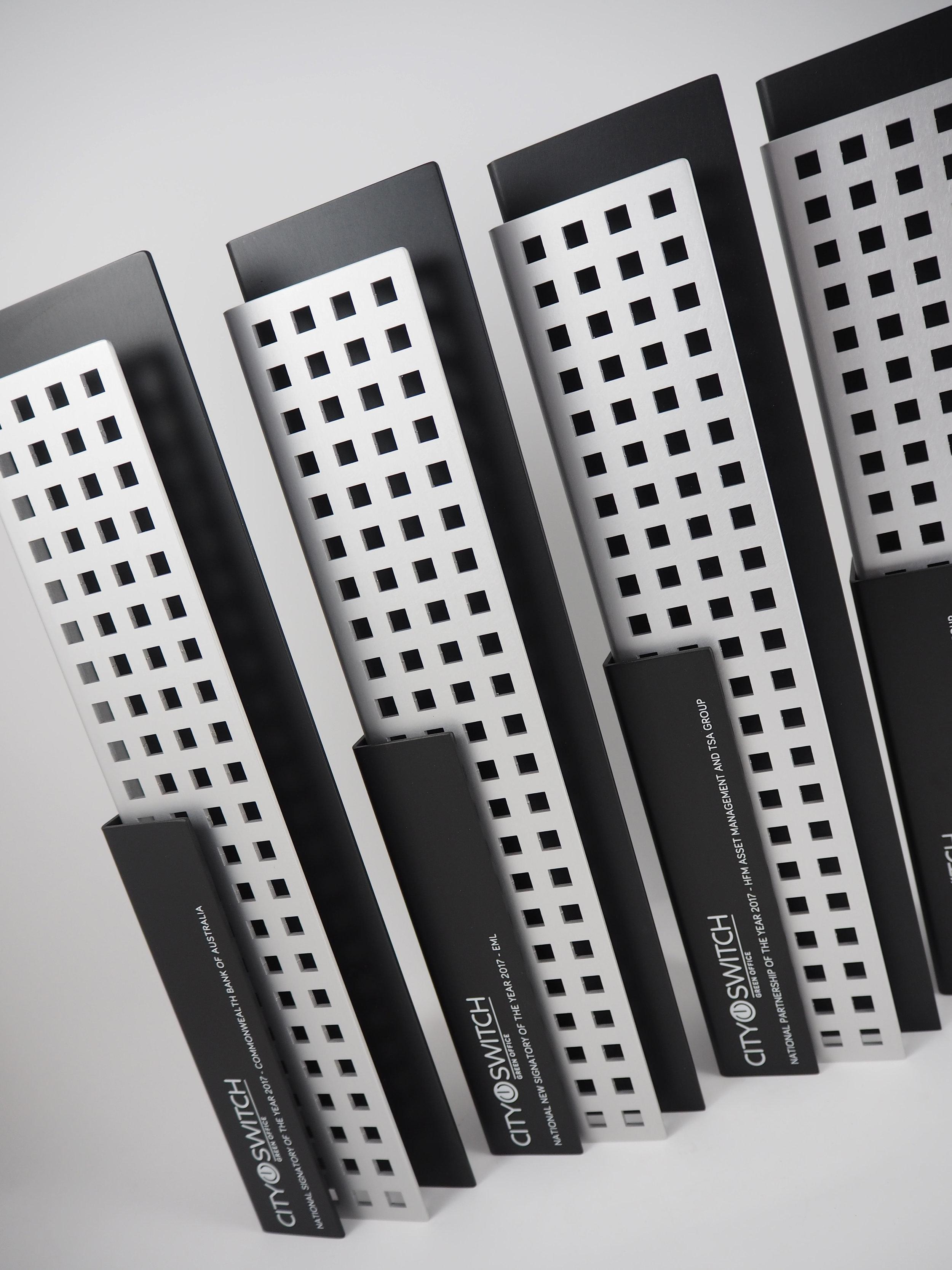 cityswitch-aluminium-corporate-trophy-award-04.jpg