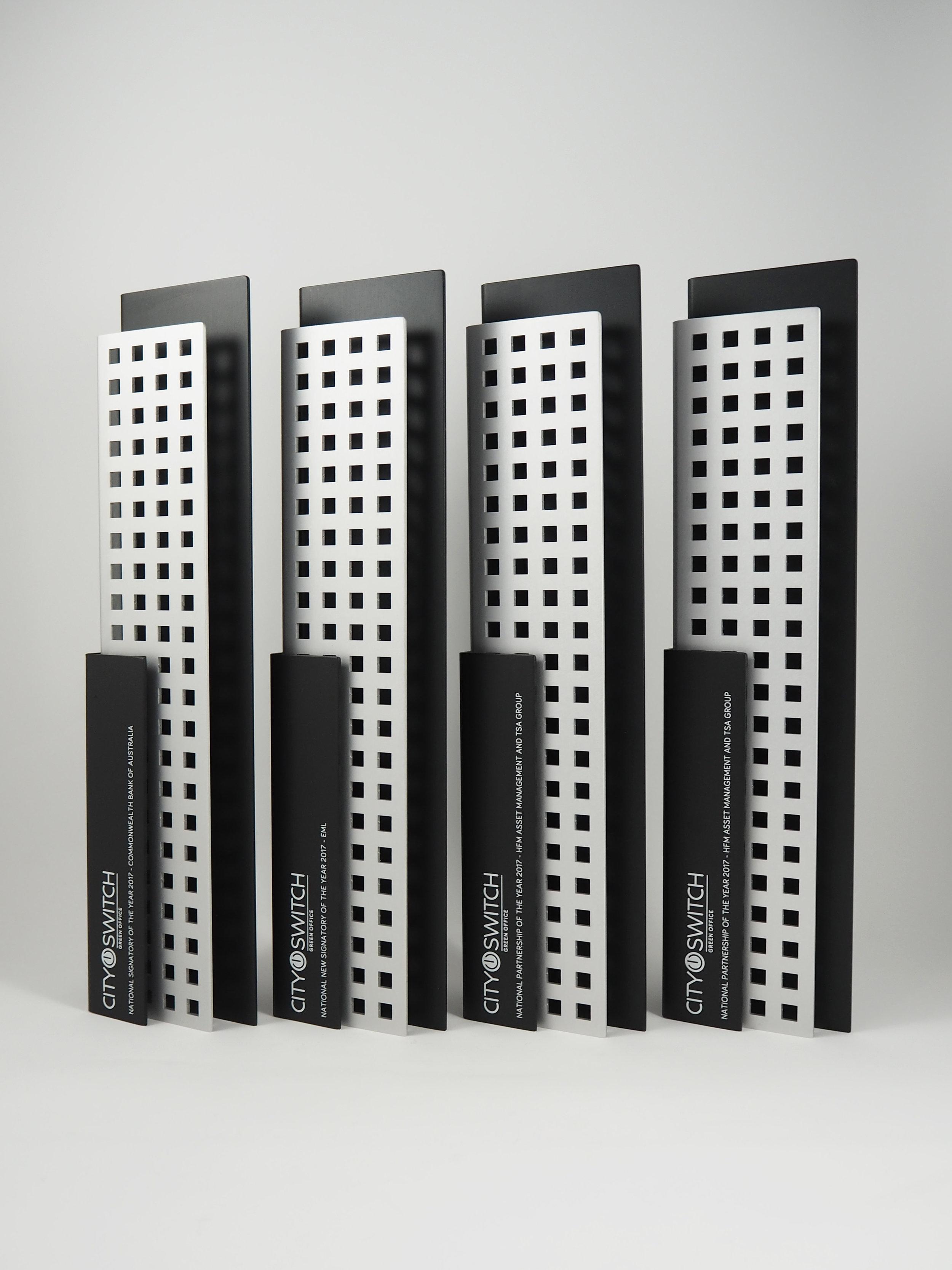 cityswitch-aluminium-corporate-trophy-award-05.jpg
