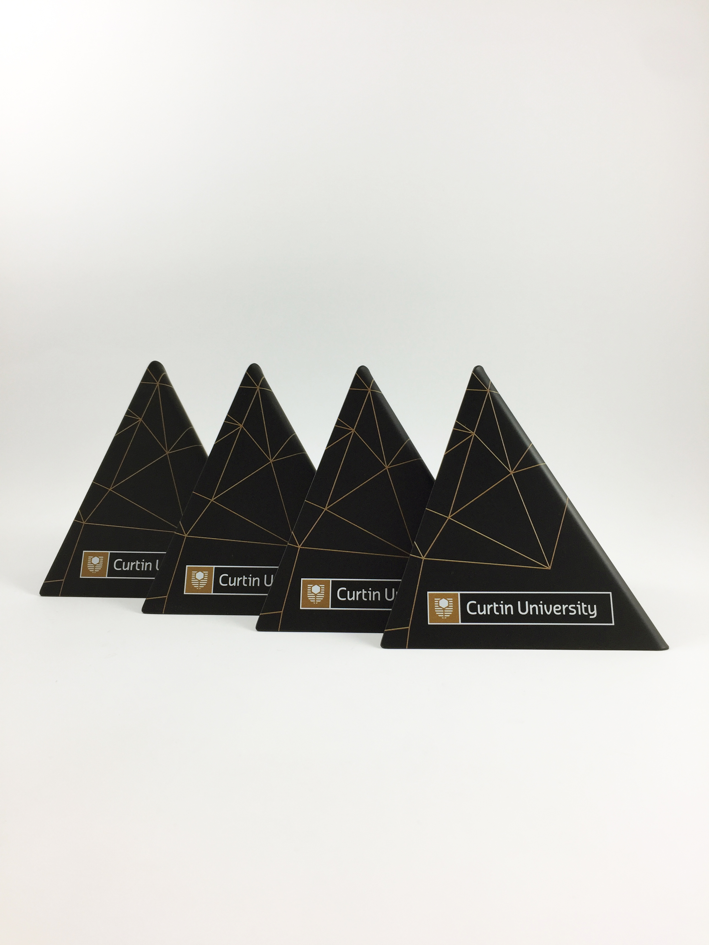 curtin-university-VC-excellence-awards-staff-trophy-02.jpg
