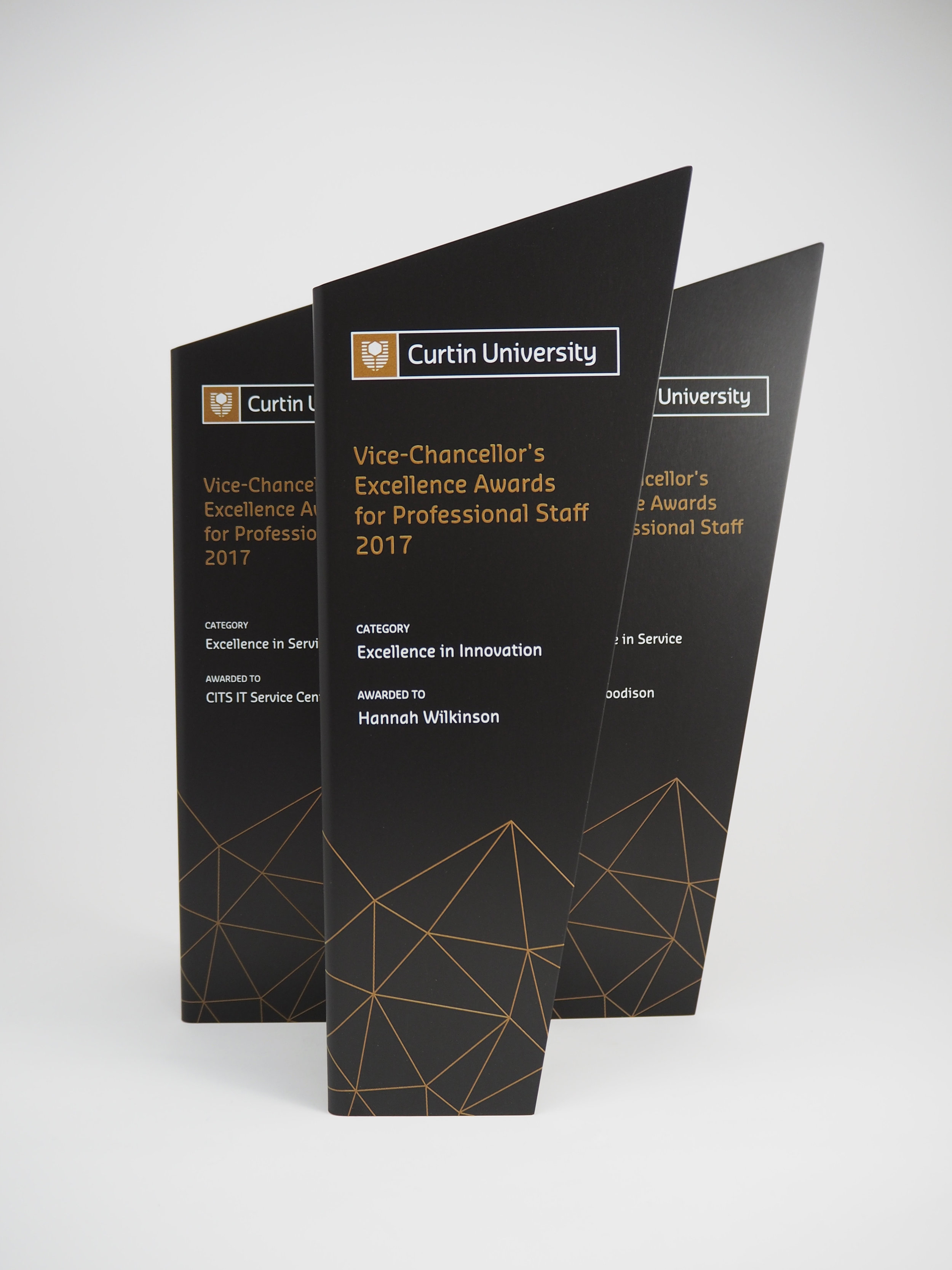 curtin-university-VC-excellence-awards-staff-trophy-03.jpg
