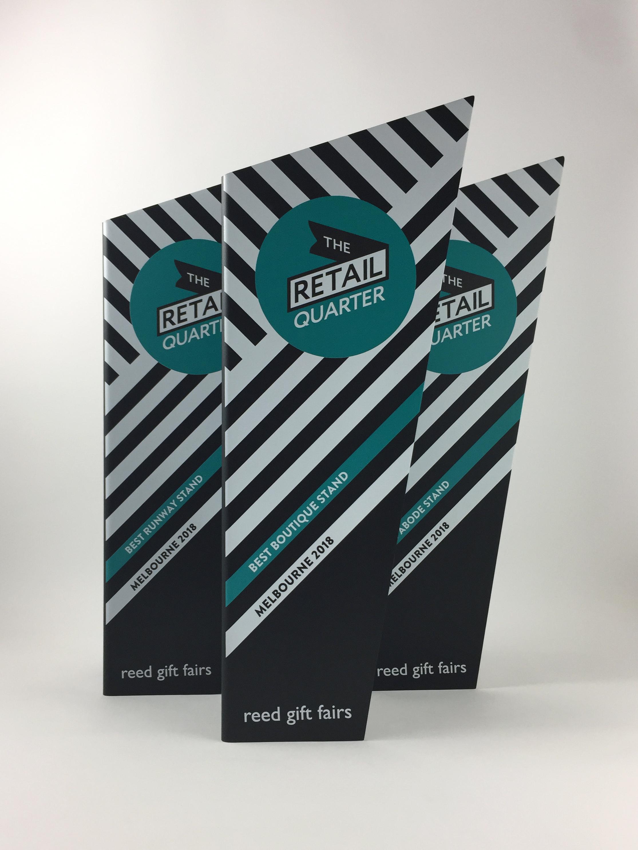 reed-gift-fairs-aluminium-trophy-award-02.jpg