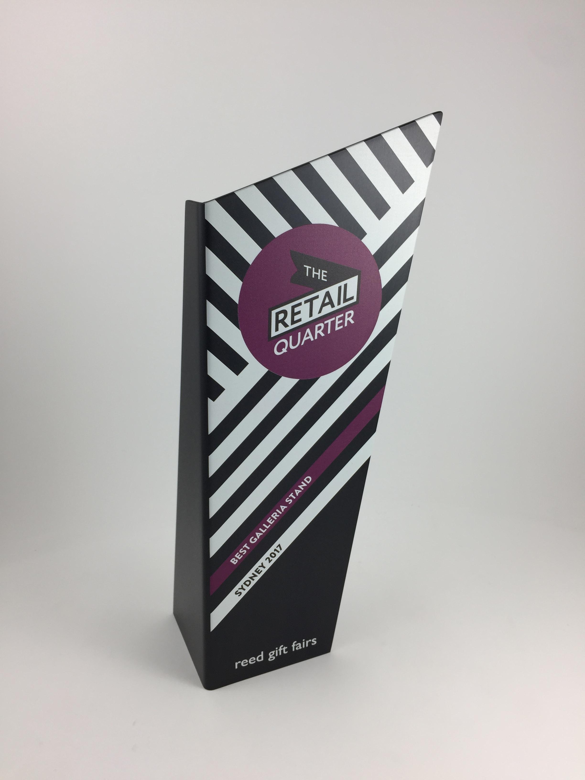 reed-gift-fairs-aluminium-trophy-award-03.jpg