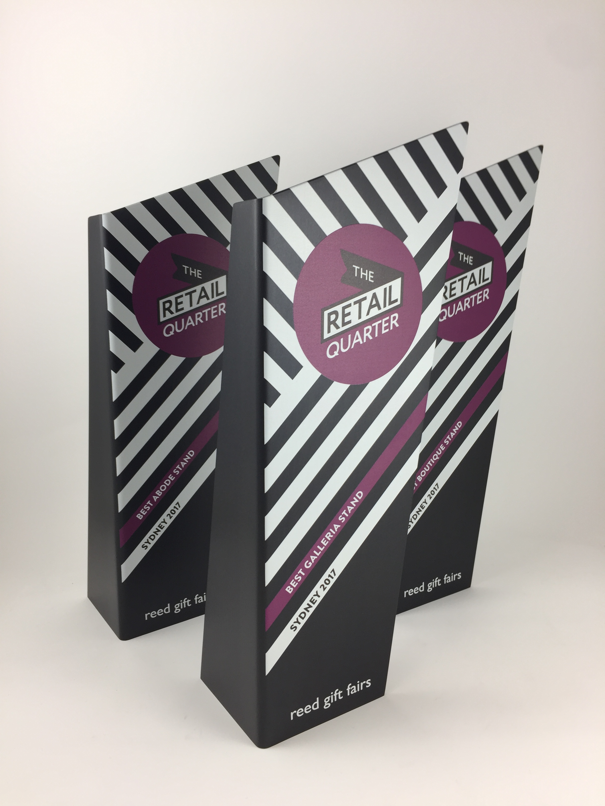 reed-gift-fairs-aluminium-trophy-award-06.jpg